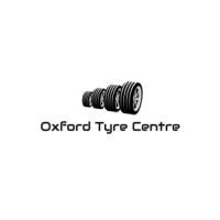 Oxford Tyre Centre