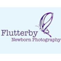Flutterby Newborn Photography