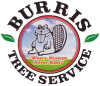 Burris Tree Service