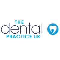 The Dental Practice UK