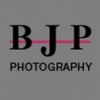 B J P Photography Ltd