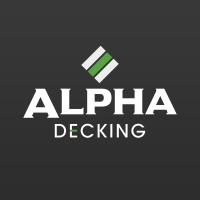 Alpha Decking