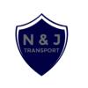 N & J Transport