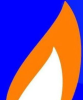 North East Gas Ltd