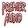 Premier Audio
