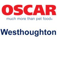 OSCAR Pet Foods Westhoughton