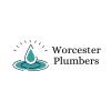 Worcester Plumbers