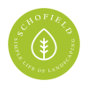 Schofield Simple Life of Landscaping