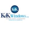 K & K Windows Ltd