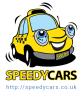 Speedy Cars