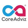 CoreAdviz Accountants
