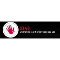 Safety Training & Assessment Services Ltd