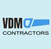 Vdm Contractors