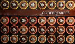 mission breakout codebreakers