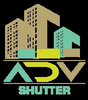 Advanced Shopfront & Shutters LTD - Roller Shutter Repairs