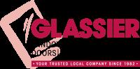 Glassier Window Systems Ltd