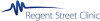 Regent Street Clinic™/ TravelDoc™Vaccination Clinic Nottingham