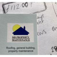 MD Property Maintenance