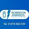 Robinson Jennings Ltd