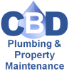 CBD Plumbing and Property Maintenance