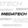 Medatech