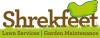 Shrekfeet Lawn and Garden