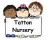 Tatton Nursery