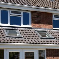 JCB Roofing & Building Ltd