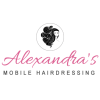 Alexandra's Mobile Hairdressing