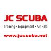 JC Scuba Ltd