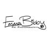 Emma Bibby Photography