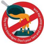 Prevent blockages Bristol