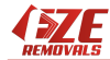Eze Removals LTD - Removal Company Wigan