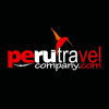 Peru Travel Company