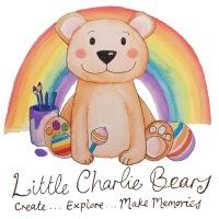 Little Charlie Bears