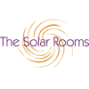 The Solar Rooms