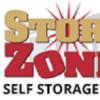 Storage Zone - Lakeland - Creative Drive