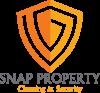 Snap Property Ltd
