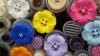 Shipley Haberdashery & Crafts Ltd