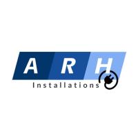 A.R.H. Installations