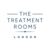 The Treatment Rooms London