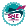 SME Marketeers