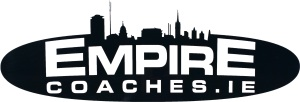 Empire Coaches