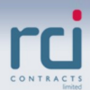 RCI Contracts Limited