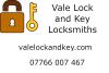 Vale Lock and Key Locksmiths