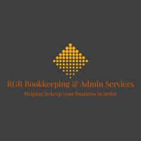 RGR Bookkeeping & Admin Services