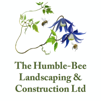 The Humble-Bee Landscaping & Construction Ltd