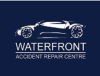 Waterfront Accident repair centre