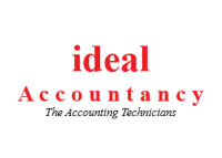 Ideal Accountancy Ltd