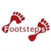 Footsteps Design Ltd
